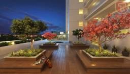 Apartamento para vender, Jardim Oceania, João Pessoa, PB