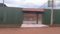Chácara em Cosmópolis-SP. (CH0015)