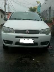 Fiat Palio Completo - 2010