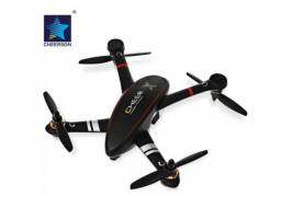 Drone Cheerson Cx23 Gps-telemetria-fpv 5.8g-câmera 2mp