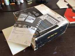 Mesa Behringer 1204 USB