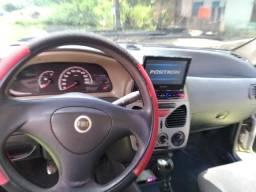 Vendo carro Fiat Palio 1.0 fire - 2006