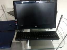 Computadores para retirada de peças