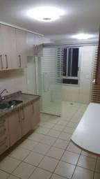 Apartamento 3 qts 1 suite - Melhor localização de Águas Claras