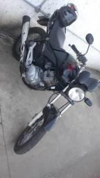 Vendo 5000 - 2012