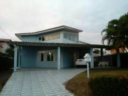 Ótima Casa Condomínio Aldebaran Ômega, 3 suítes, nascente