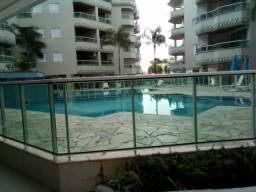 Apartamento Temporada Praia Grande Ubatuba/SP