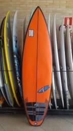Prancha de surf