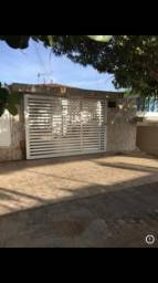 Casa 6 quartos em Jaguaribe