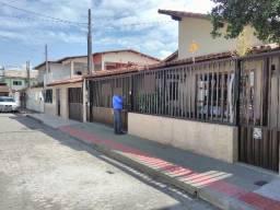 Casa Linear em Morada de Laranjeieras, 3 quartos com suite