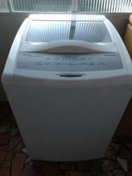 Lava roupas Brastemp (Com autoaquecimento) 7Kg
