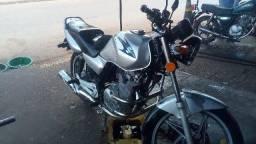 Suzuki En - 2008