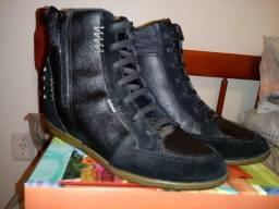 Sneakers tam 39