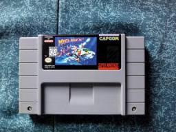 Fita para Super Nintendo