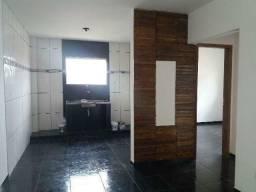 Apartamento de 2/4 na augusto montenegro Condominio Costa Dourada