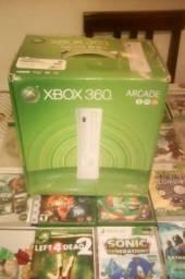 Urgente Xbox 360 450