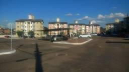 Apartamento residencial araçá pronto para financiar