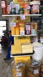 Vendas de produtos Naturais na 7 portas tel 98644-5899
