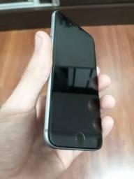 IPhone 6 (retirada peças)