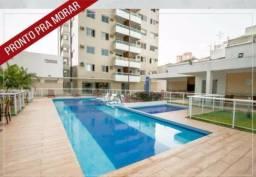 Apartamento Edifício Vitória