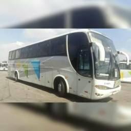 Ônibus Marcopolo 1200