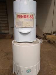 Máquina de lavar + Centrífuga 110v