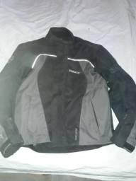 Casacos e jaquetas Masculinas no Brasil - Página 22  877bdb2f51b00