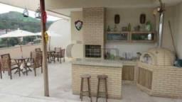 Apartamento à venda com 3 dormitórios em Freguesia, Rio de janeiro cod:CJ7884