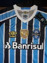 Camisas e camisetas no Rio Grande do Sul - Página 48  f35fa37246db1