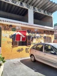 Casa para alugar com 3 dormitórios em Penha, Rio de janeiro cod:VPCA30170