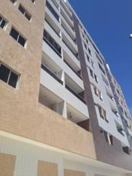 Apartamento Novinho de 2 Quartos sendo 1 Suíte no Expedicionários