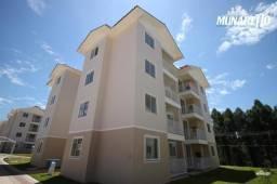 Apartamento para alugar com 3 dormitórios em São cristóvão, Concórdia cod:5607