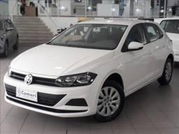 Volkswagen Polo 1.6 Msi - 2020