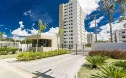 Apto 2/4, sombra no condomínio Ecopark em Emaús, Parnamirim RN