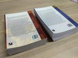 Manual de construção de máquinas Dubbel vol 1 e 2