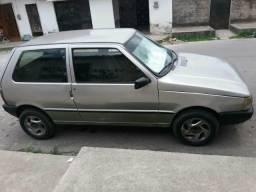 Uno 96 - 1996