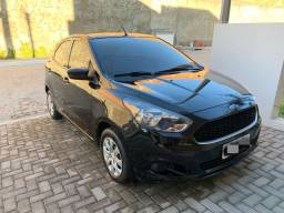 Ford KA SE 1.0 2018 - EXTRA / Sem detalhes - 2018