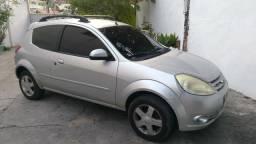 Ford Ka 1.0 - 2008