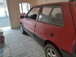 Vendo Urgente!! Uno 95 - 1995