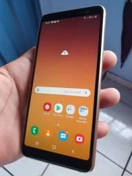 Galaxy A8 64 GB