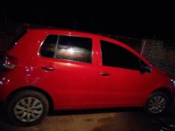 Carro top lindo - 2006