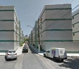 Apartamento com 03 quartos - Referência: 9688