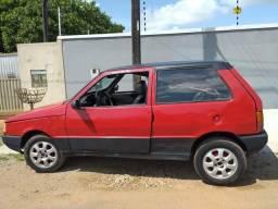 Vendo troco carro por 1.800 tá rodando tem documento - 1993