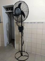 Climatizador Solaster