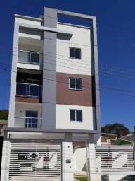 Apartamento com 2 dormitórios no Bairro Maria Goretti