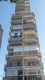 Apartamento 2 quartos suíte 2 vagas em Bento Ferreira