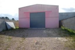 Barracão Comercial  a venda no Guatupê