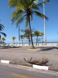 Guarujá - Praia da Enseada (réveillon e carnaval indisponível)
