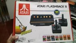 Game Atari retro