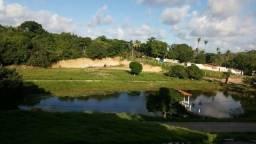 Terreno em condomínio fechado ( nova Cruz - IGARASSU )